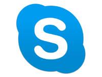 skype_z