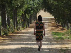 duchowość w psychoterapii