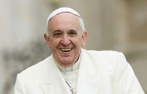 papież Franciszek a psychoanaliza