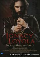 ignacy loyola film