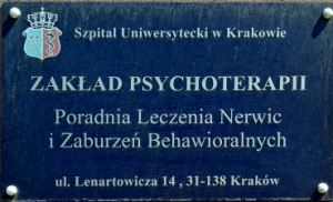 szkolenia psychoterapeuty